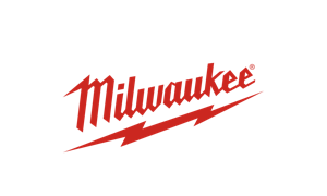 https://hypes-images.s3.amazonaws.com/assets/website/TINT-client-logos/milwaukee