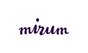 https://hypes-images.s3.amazonaws.com/assets/website/TINT-client-logos/mirumAgency