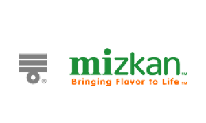 https://hypes-images.s3.amazonaws.com/assets/website/TINT-client-logos/mizkan