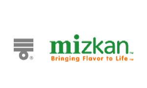 https://hypes-images.s3.amazonaws.com/assets/website/TINT-client-logos/mizkan
