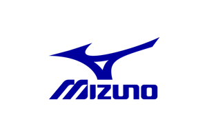 https://hypes-images.s3.amazonaws.com/assets/website/TINT-client-logos/mizuno