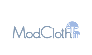 https://hypes-images.s3.amazonaws.com/assets/website/TINT-client-logos/modCloth