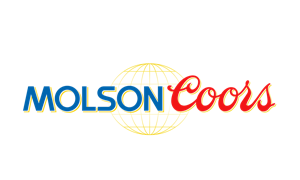 https://hypes-images.s3.amazonaws.com/assets/website/TINT-client-logos/molsonCoors