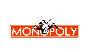 https://hypes-images.s3.amazonaws.com/assets/website/TINT-client-logos/monopoly