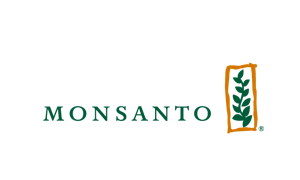 https://hypes-images.s3.amazonaws.com/assets/website/TINT-client-logos/monsanto