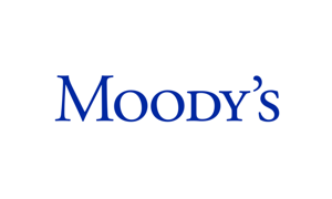 https://hypes-images.s3.amazonaws.com/assets/website/TINT-client-logos/moodys