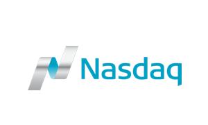 https://hypes-images.s3.amazonaws.com/assets/website/TINT-client-logos/nasdaq