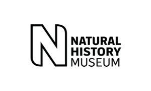 https://hypes-images.s3.amazonaws.com/assets/website/TINT-client-logos/nationalHistoryMuseum