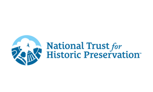 https://hypes-images.s3.amazonaws.com/assets/website/TINT-client-logos/nationalTrustForHistoricPreservation