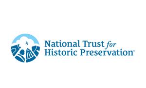https://hypes-images.s3.amazonaws.com/assets/website/TINT-client-logos/nationalTrustForHistoricPreservation