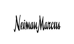 https://hypes-images.s3.amazonaws.com/assets/website/TINT-client-logos/neimanMarcus