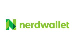 https://hypes-images.s3.amazonaws.com/assets/website/TINT-client-logos/nerdWallet