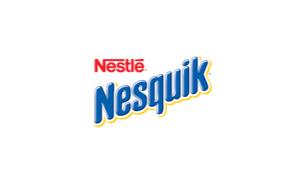 https://hypes-images.s3.amazonaws.com/assets/website/TINT-client-logos/nesquik