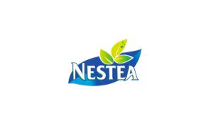 https://hypes-images.s3.amazonaws.com/assets/website/TINT-client-logos/nestea