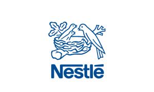 https://hypes-images.s3.amazonaws.com/assets/website/TINT-client-logos/nestle