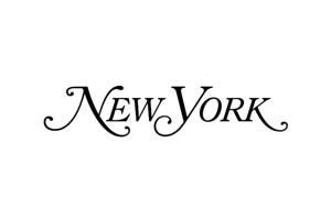 https://hypes-images.s3.amazonaws.com/assets/website/TINT-client-logos/newYorkMagazine