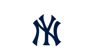https://hypes-images.s3.amazonaws.com/assets/website/TINT-client-logos/newYorkYankees
