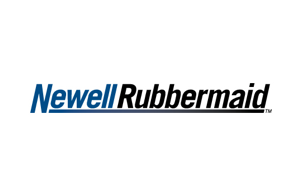 https://hypes-images.s3.amazonaws.com/assets/website/TINT-client-logos/newellRubbermaid