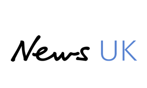 https://hypes-images.s3.amazonaws.com/assets/website/TINT-client-logos/newsUK
