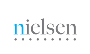 https://hypes-images.s3.amazonaws.com/assets/website/TINT-client-logos/nielsen