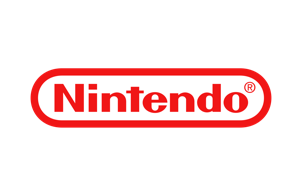 https://hypes-images.s3.amazonaws.com/assets/website/TINT-client-logos/nintendo