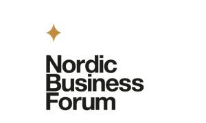 https://hypes-images.s3.amazonaws.com/assets/website/TINT-client-logos/nordicBusinessForum
