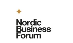 https://hypes-images.s3.amazonaws.com/assets/website/TINT-client-logos/nordicBusinessForum