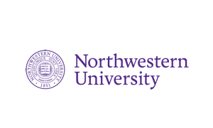 https://hypes-images.s3.amazonaws.com/assets/website/TINT-client-logos/northwesternUniversity