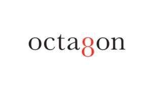 https://hypes-images.s3.amazonaws.com/assets/website/TINT-client-logos/octagon