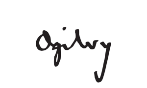 https://hypes-images.s3.amazonaws.com/assets/website/TINT-client-logos/ogilvy