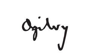 https://hypes-images.s3.amazonaws.com/assets/website/TINT-client-logos/ogilvy