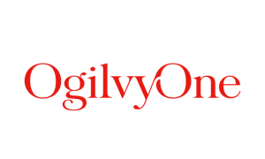 https://hypes-images.s3.amazonaws.com/assets/website/TINT-client-logos/ogilvyOne