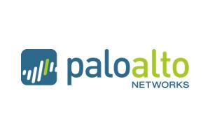 https://hypes-images.s3.amazonaws.com/assets/website/TINT-client-logos/paloAlto