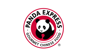 https://hypes-images.s3.amazonaws.com/assets/website/TINT-client-logos/pandaExpress