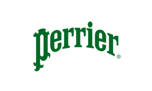 https://hypes-images.s3.amazonaws.com/assets/website/TINT-client-logos/perrier