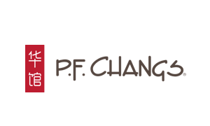 https://hypes-images.s3.amazonaws.com/assets/website/TINT-client-logos/pfChangs