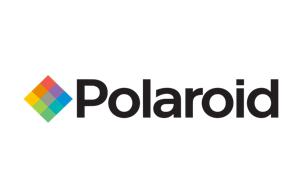 https://hypes-images.s3.amazonaws.com/assets/website/TINT-client-logos/polaroid