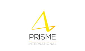 https://hypes-images.s3.amazonaws.com/assets/website/TINT-client-logos/prismeInternational