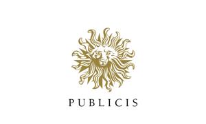 https://hypes-images.s3.amazonaws.com/assets/website/TINT-client-logos/publicis