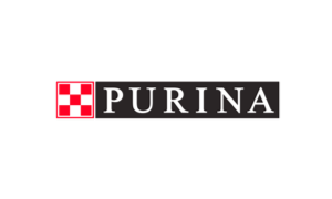 https://hypes-images.s3.amazonaws.com/assets/website/TINT-client-logos/purina