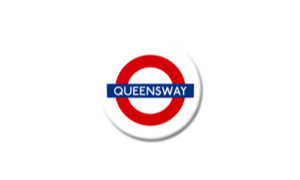 https://hypes-images.s3.amazonaws.com/assets/website/TINT-client-logos/queensway