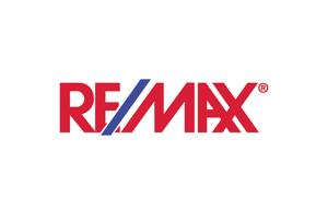 https://hypes-images.s3.amazonaws.com/assets/website/TINT-client-logos/remax