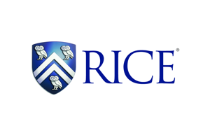 https://hypes-images.s3.amazonaws.com/assets/website/TINT-client-logos/riceUniversity