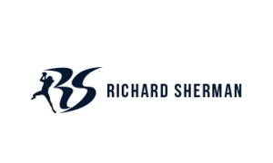 https://hypes-images.s3.amazonaws.com/assets/website/TINT-client-logos/richardSherman