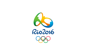 https://hypes-images.s3.amazonaws.com/assets/website/TINT-client-logos/rio2016