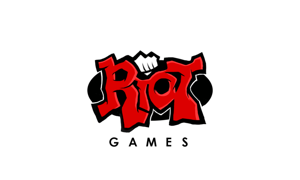 https://hypes-images.s3.amazonaws.com/assets/website/TINT-client-logos/riotGames