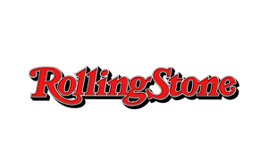 https://hypes-images.s3.amazonaws.com/assets/website/TINT-client-logos/rollingStone