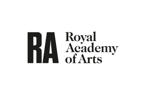 https://hypes-images.s3.amazonaws.com/assets/website/TINT-client-logos/royalAcademyOfArts