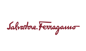 https://hypes-images.s3.amazonaws.com/assets/website/TINT-client-logos/salvatoreFerragamo