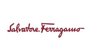 https://hypes-images.s3.amazonaws.com/assets/website/TINT-client-logos/salvatoreFerragamo